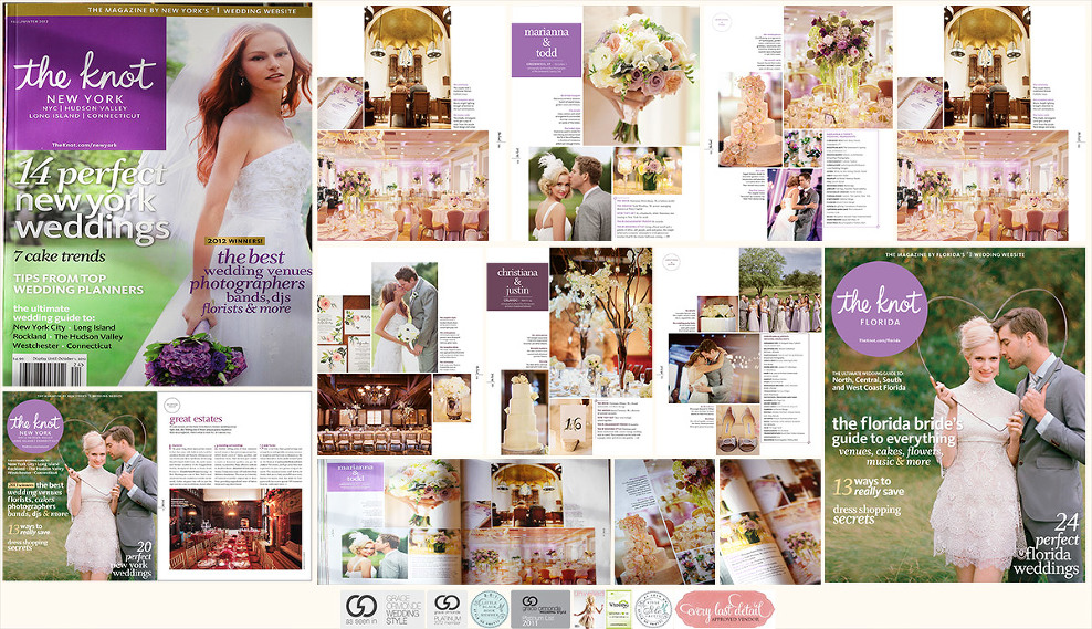 Page1_TheKnot2015