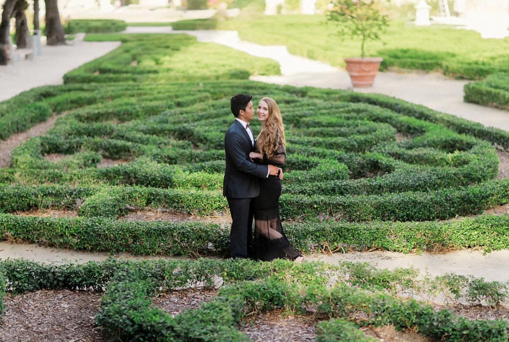 Vizcaya-Museum-Gardens-Engagement-Pictures-23-300×202
